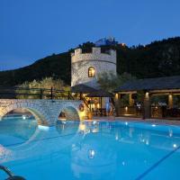 Condo Hotel  Villa Elia