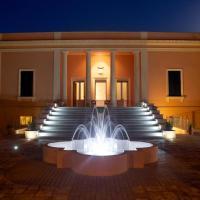 Villa Arditi