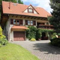 Brenna House Ewa