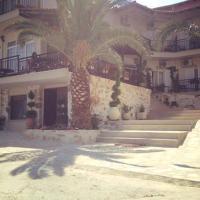 Ammouliani Hotel Opens in new window
