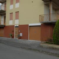 Appartamento Margherita