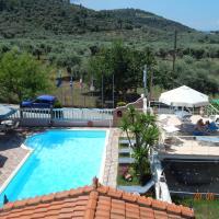 Condo Hotel  Villa Mary 1 Opens in new window
