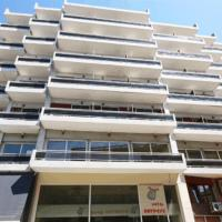 Orpheus Hotel Opens in new window