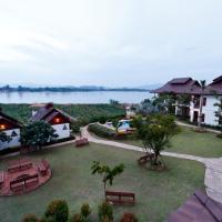 Gin's Maekhong View