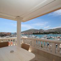 Hotel Trogir Palace - Promo Code Details