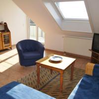 Winterberg Appartement 21067
