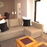Winterberg Appartement 21055