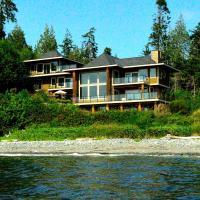 Points West Oceanfront Resort