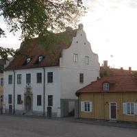 Dahmskahuset