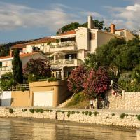 Villa Jadrana