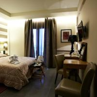 Harmony Luxury Rooms