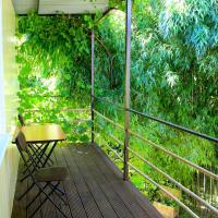 Bamboo Khutor Guest house, Adler - Promo Code Details