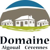 Domaine Aigoual Cevennes