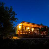 Bluebay Croatia Mobile Home