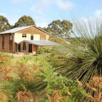 Boranup Forest Retreat