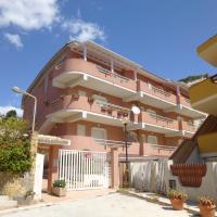 Appartamenti Scala Dei Turchi Villa Saporito