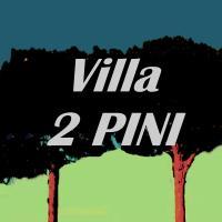 Villa Due Pini