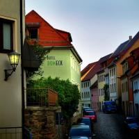 Hotel Dom-Eck
