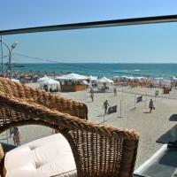 Vila Ryanna Beach