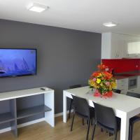 Rentalmar Navarra Suites