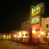 Desert View Inn