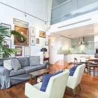 onefinestay - Boerum Hill private homes