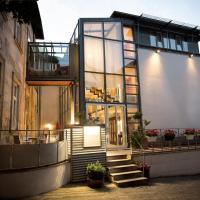 Hotel Am Dom