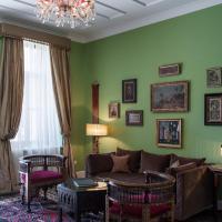 La Maison Ottomane