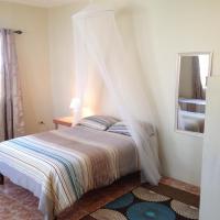 Appartements en Jamaique