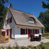 Ferienhaus Lucia