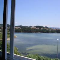 Hotel Combarro