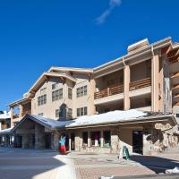 Mont Cervin Plaza by Wyndham Vacation Rentals