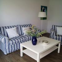 Winterberg Appartement 21001