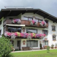 Gästehaus Fahringer