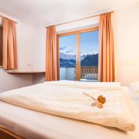 Apart Hotel Neier