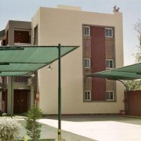 Apart Hotel Kuntur