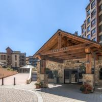 Village at Breckenridge 4313 by Colorado Rocky Mountain Resorts