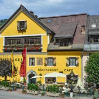 Hotel Lercher
