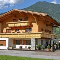 Gästehaus Pircher