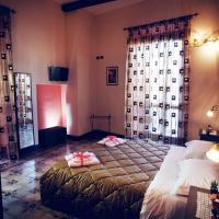Meapulia Bed and Breakfast