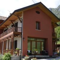 Villa Fiocco
