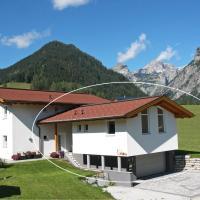 Apartment Tennengebirge