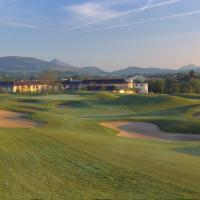 Druids Glen Resort
