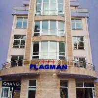Flagman Hotel