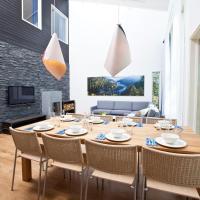 Santalahti Resort Apartments