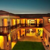 Me Casa Guest House