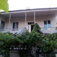 Edelweis Guest House