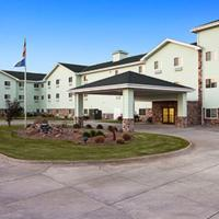 Days Inn and Suites Columbus East