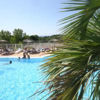 Village Vacances Parc Des Chênes by Popinns