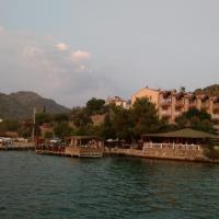 Mete Hotel
